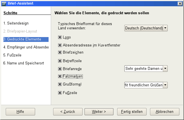 Din Brief Falzmarke Din Normen Din Brief Vorlage In Libreoffice