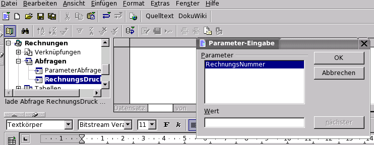 ParameterAbfrage.png